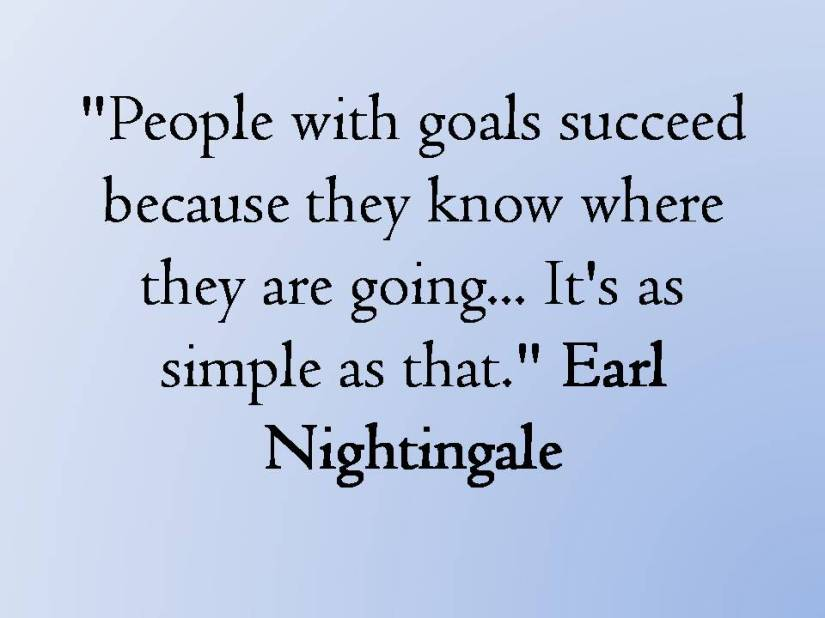 3316563-quotes-about-goals