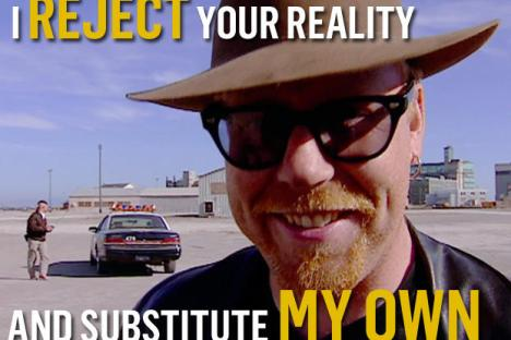 07-mythbusters-expressions