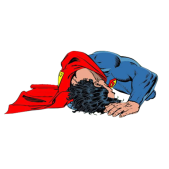 superman_defeated_by_jayc79-d5k6mtd